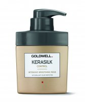 kerasilk control smoothing mask