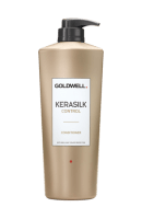 Goldwell Kerasilk - Control conditioner 1000ml
