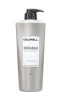Goldwell Kerasilk - Reconstruct conditioner 1000ml