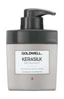 Goldwell Kerasilk - Reconstruct intensiv repair mask 500ml