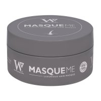 Watermans - Masque Me Luxurious Hair Mask 8 in 1 Treatment 200ml