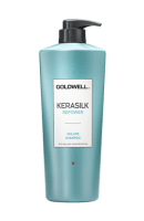 Goldwell Kerasilk - repower volume shampoo 1000ml