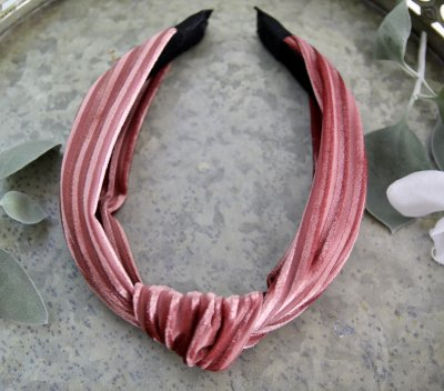 diadem dusty rose
