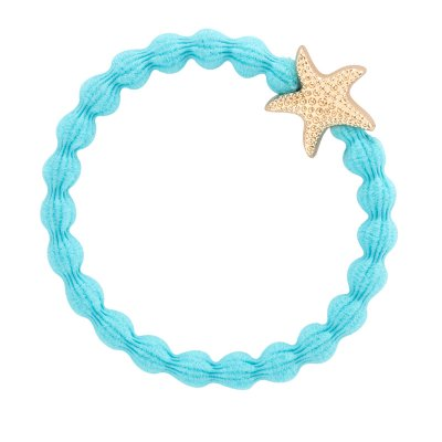 by Eloise London - Starfish turquoise