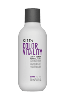 Kms - Color vitality conditioner 250ml
