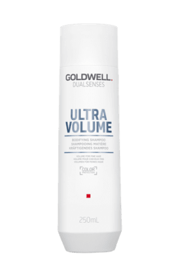 Goldwell Dualsenses - Ultra Volume Bodifying Shampoo 250 ml