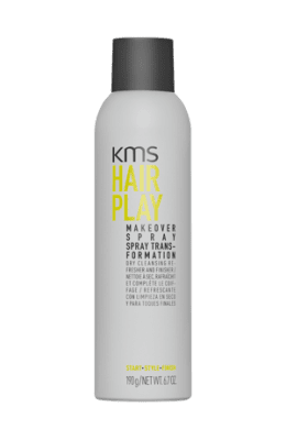 Kms - Hairplay Makeoverspray 250ml