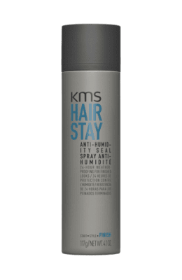 Kms - Hairstay Anti-humidity seal 150ml
