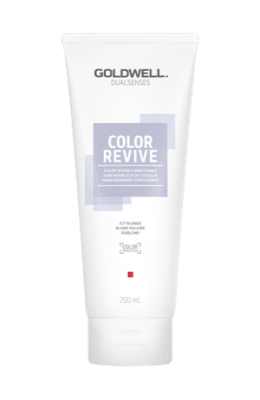 Goldwell Dualsenses - Color revive Icy blonde 200ml