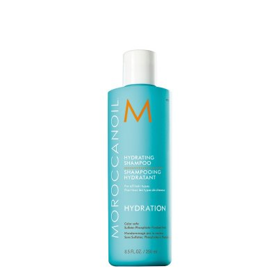 Moroccanoil - Hydrating Shampoo 250 ml
