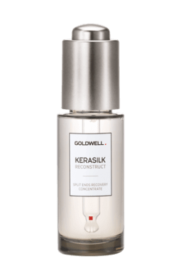 Goldwell Kerasilk - Reconstruct split ends recovery concentrate 28ml