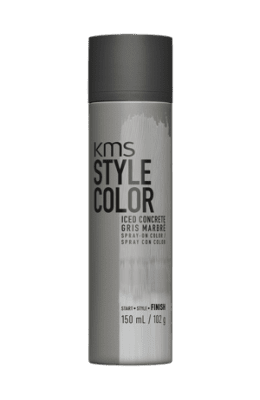 Kms - Stylecolor Iced concrete 150ml