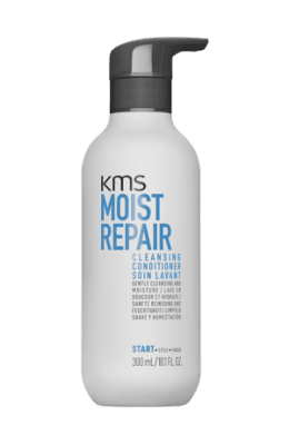 Kms - Moist repair cleansing conditioner 300ml