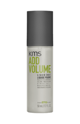 Kms - Add volume Liquid Dust 50ml