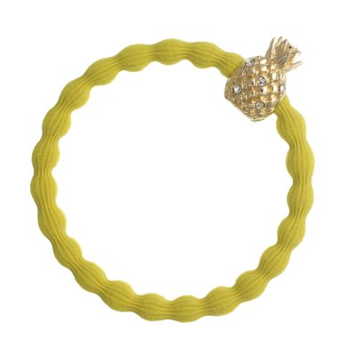 by Eloise London - Pineapple sunshine yellow