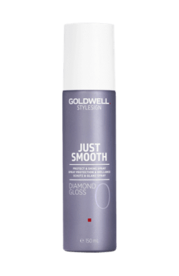 Goldwell Style sign - Dimond gloss 150ml
