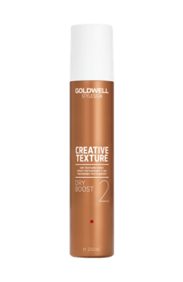 Goldwell Style sign - Dry boost 200 ml
