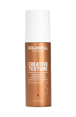 Goldwell Style sign - Showcaser 125ml