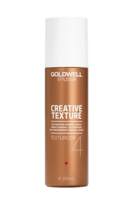 Goldwell Style sign - Texturizer 200 ml