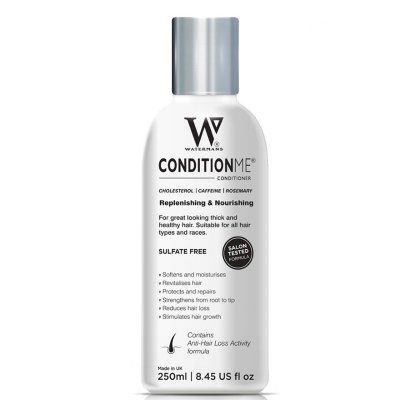 Watermans Grow me conditioner 250ml