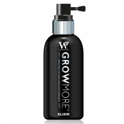 Watermans Grow more elexir 100ml
